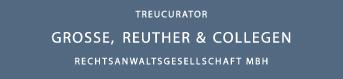 kanzlei_zeindl_kooperationspartner_treucurator_grosse_reuther_collegen