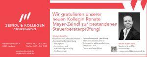 kanzlei_zeindl_und_kollegen_steuerberater_aktuelles_frau_renate_mayer_zeindl
