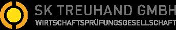 kanzlei_zeindl_unser_netzwerk_sk_treuhand_gmbh