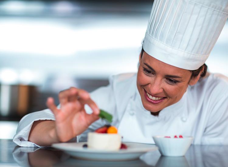 kanzlei_zeindl_und_kollegen_steuerberater_content_gastronomie_systemgastronomie_hotelerie