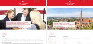 kanzlei_zeindl_neue_website_kanzlei_kontakt