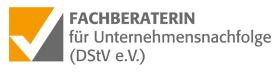 kanzlei-zeindl-steuerberater-renate-mayer-zeindl-fachberaterin-fuer-unternehmensnachfolge_logo