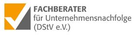 kanzlei-zeindl-steuerberater-stefan-zeindl-fachberater-fuer-unternehmensnachfolge_logo