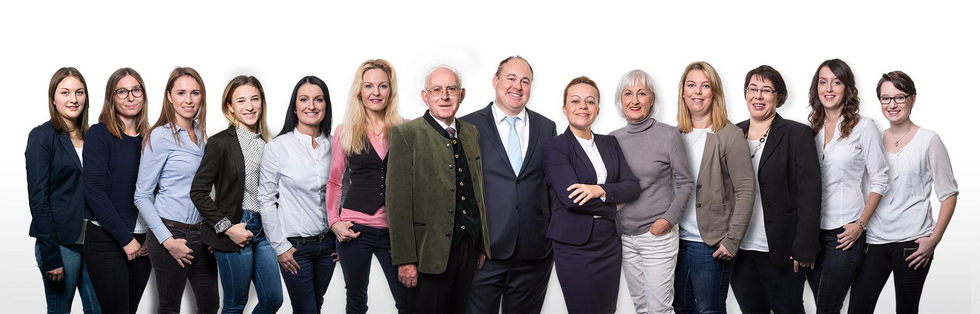 kanzlei-zeindl-und-partner-steuerberater-team