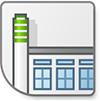 datev-unternehmen-online-icon